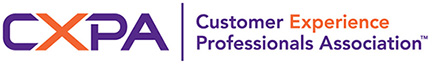 CXPA - Customer Experience Professionals Association™
