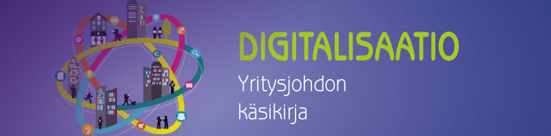 subpage_blogs_digitalisaatio