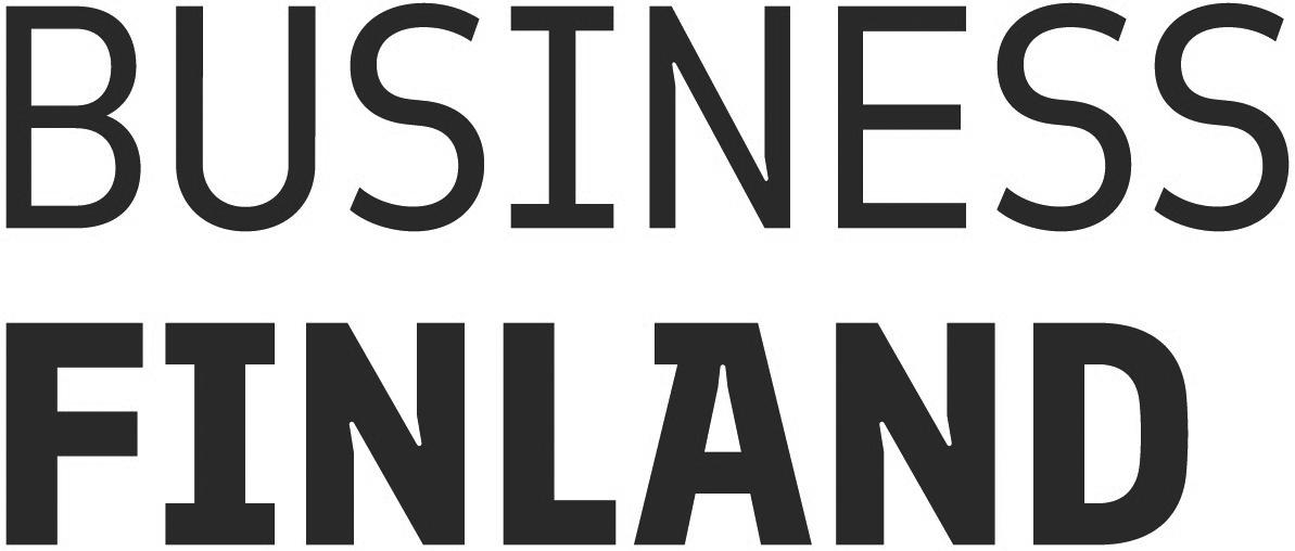 Business Finland