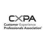 CXPA Association