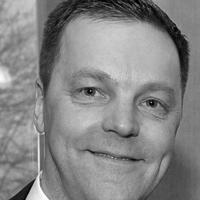 Timo Huttunen