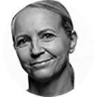 Jaana Rosendahl